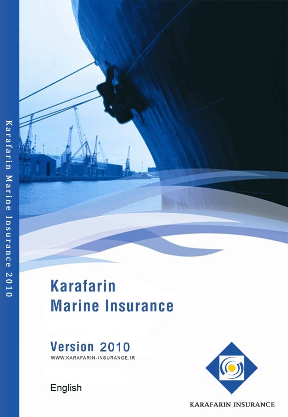 Bitumen Insurance