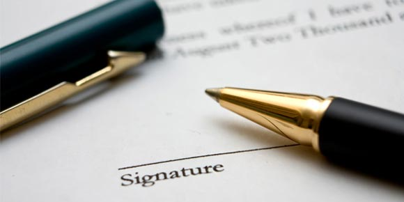 Isfahan Bitumen Contracts