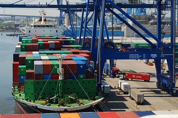 Iran Bitumen Delivery Terms