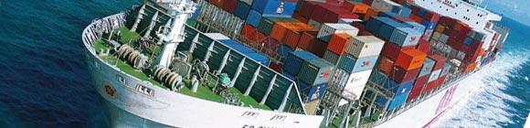 Iran Bitumen Delivery Schedule