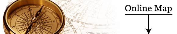 Isfahan Bitumen Main Office Online Map